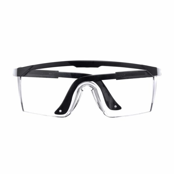 The Vadar Blue Light Protective Goggles 1