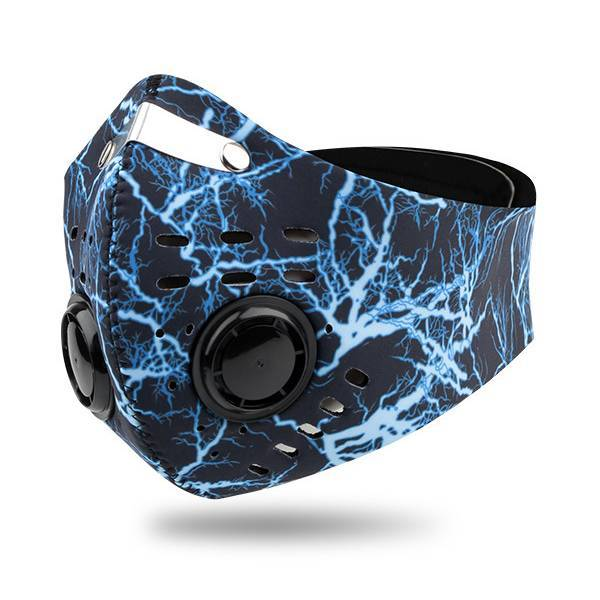 PMedi Neoprene Sports Mask - PMedi.com