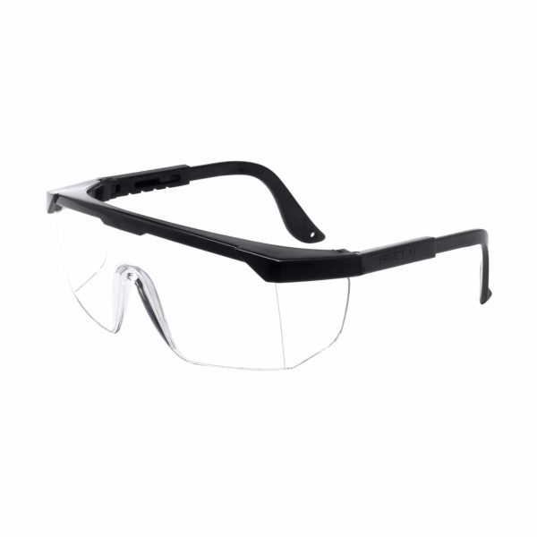 The Vadar Blue Light Protective Goggles 3
