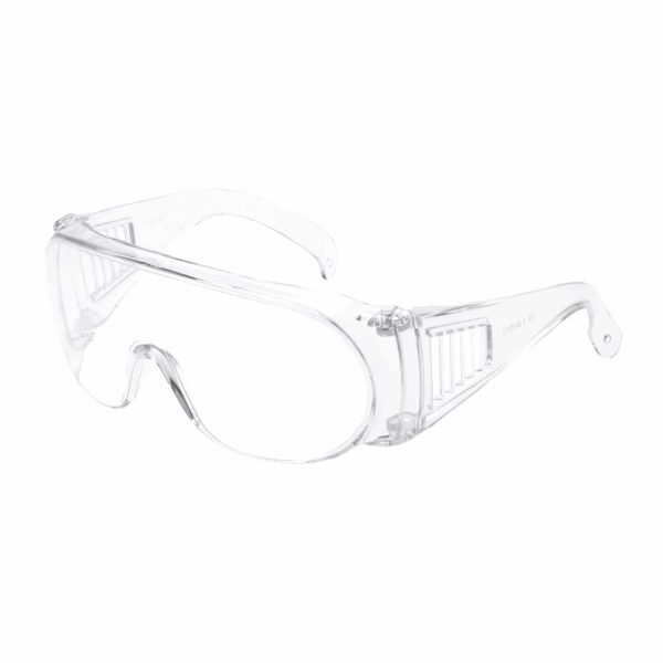 The Lima Protective Glasses 3