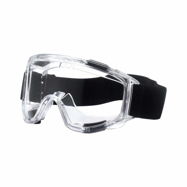 Storm Protective Goggles 3
