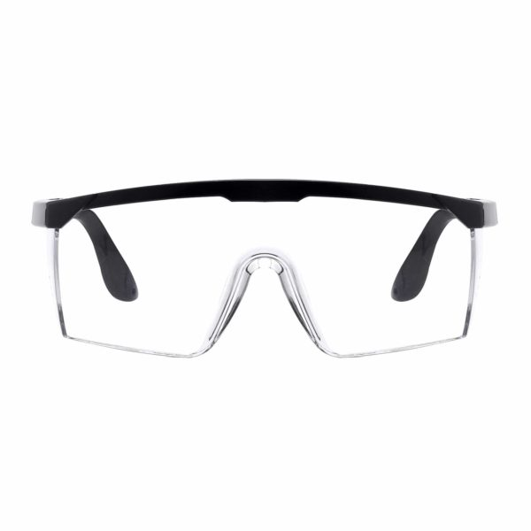 The Vadar Blue Light Protective Goggles 2