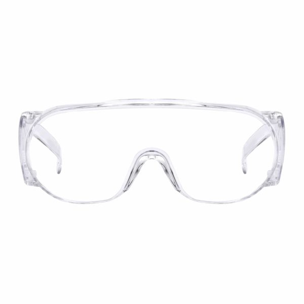 The Lima Protective Glasses 2