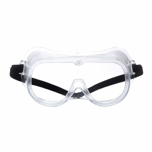 The Dexter Protective Goggles 2