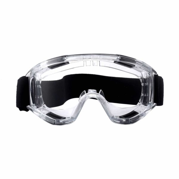 Storm Protective Goggles 2