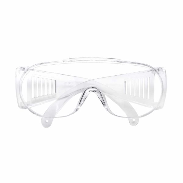 The Lima Protective Glasses 1