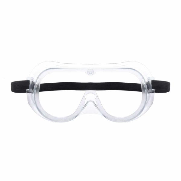 The Dexter Protective Goggles 1