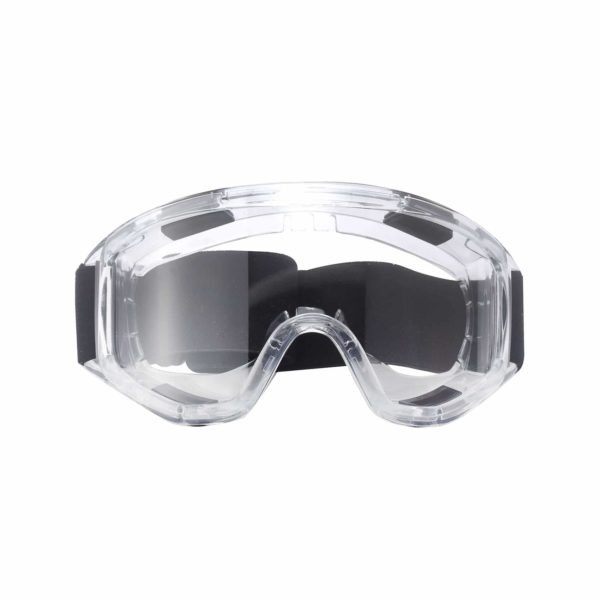 Storm Protective Goggles 1