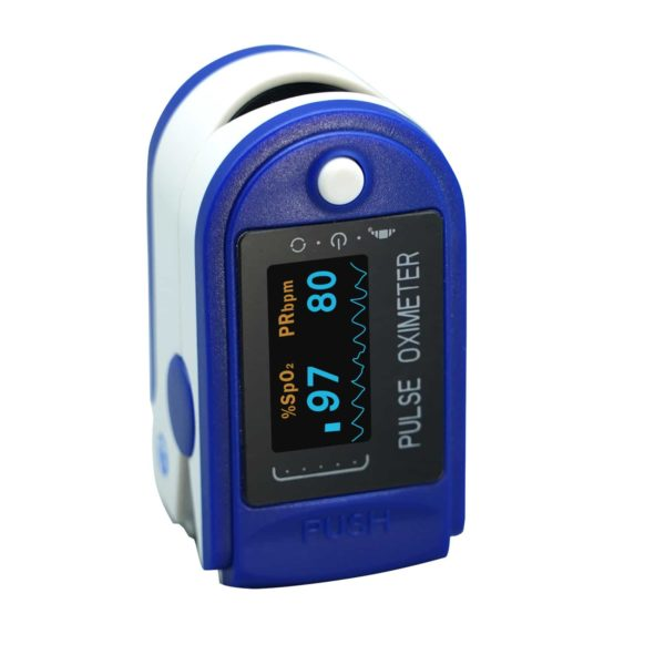 pmedi-pulse-oximeter-main