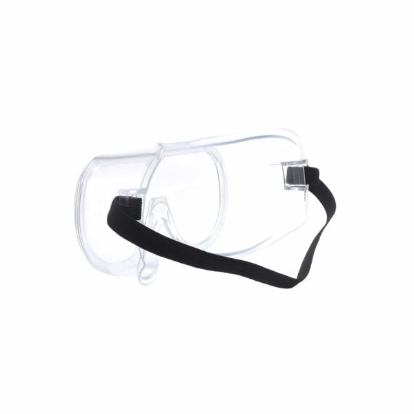 The Dexter Protective Goggles 4