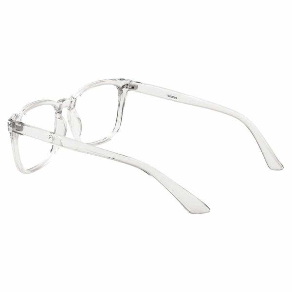 The Zen Plano Blue Light Blocking Glasses 4